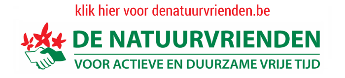 link denatuurvrienden.be