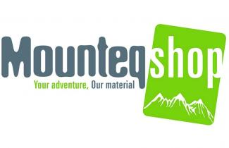 Mounteqshop